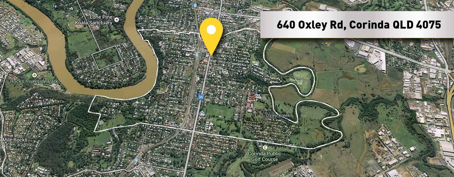 Satellite-map150415